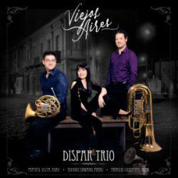 DISPAR-trio-tapa