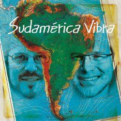 sudamerica-booklet-tapa